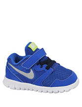 Nike® Flex Experience 3 Athletic Shoes – Toddler Boys 5-10