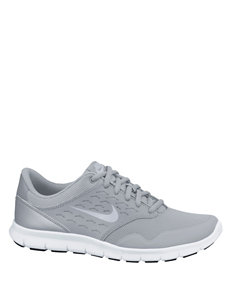 Nike Orive NM Athletic Shoes – Ladies