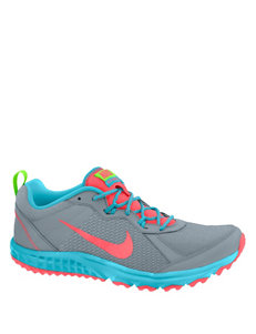 Nike Wild Trail Running Shoes – Ladies