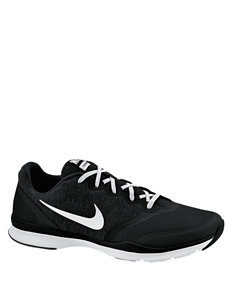 Nike In Season TR 4 Athletic Shoes – Ladies