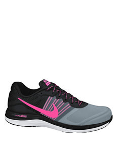 Nike Dual Fusion X Running Shoes – Ladies