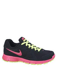 Nike® Revolution 2 Running Shoes