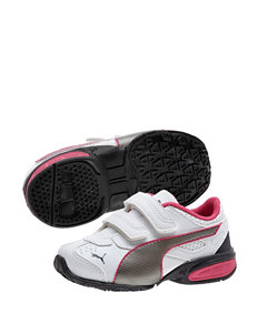 Puma Tazon 6 Running Shoes – Toddler Girls 5-10