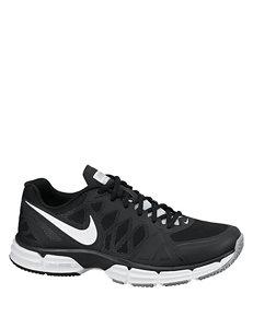 Nike® Dual Fusion TR 6 Athletic Shoes – Men's