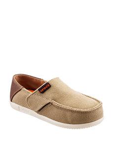 Crocs™ Santa Cruz PS Shoes – Toddler Boys 5-10