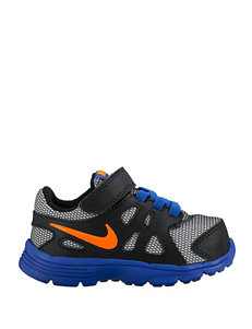 Nike Revolution 2 Athletic Shoes – Toddler Boys 5-10