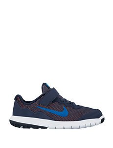 Nike Flex Experience Athletic Shoes – Boys 11-7