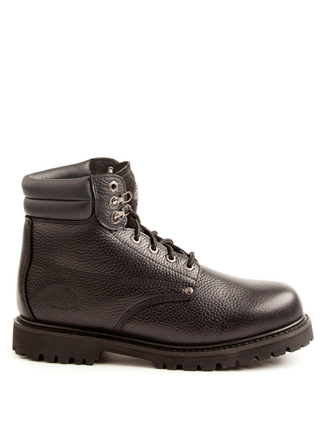 Dickies Raider Steel Toe Work Boots – Mens | Stage Stores