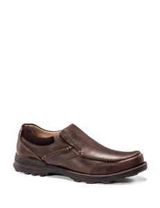 Dockers Brown