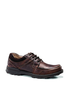 Dockers Brown