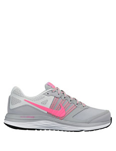 Nike Dual Fusion X Athletic Shoes – Ladies