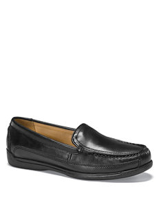 Dockers Catalina Loafers