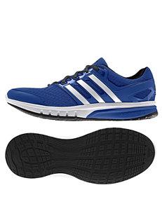 adidas Galaxy Elite Running Shoes – Mens