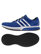 adidas® Galaxy Elite Running Shoes – Men's