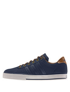 adidas Daily Vulc Casual Shoes – Mens