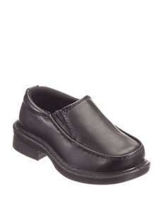 French Toast Lil Matt Loafers – Toddler Boys 5-10