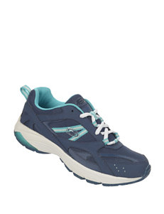 Dr. Scholl's Curry Walking Shoes – Ladies