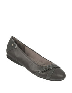 Life Stride Addy Slip-on Shoes – Ladies