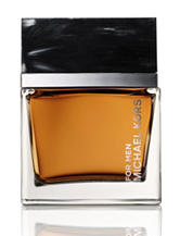 Michael Kors for Men Eau de Toilette Spray
