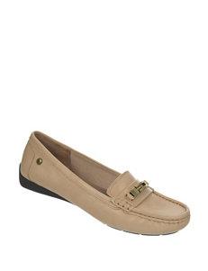 LifeStride Viva Slip-on Shoes