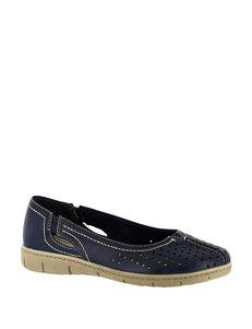 Easy Street Tobago Slip-on Shoes