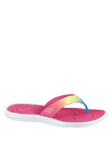 Nike Aqua Motion Water Sandal – Girls 12-6