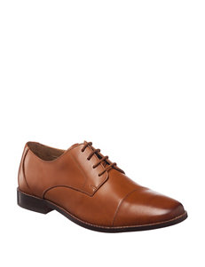 Florsheim Light Brown