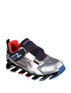 Skechers® Flex Advantage Athletic Shoes – Boys 11-7