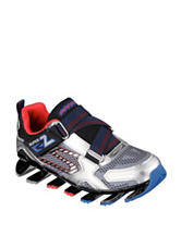 Skechers® Mega Blade 2.0 Athletic Shoes – Boys 11-3