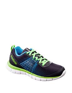 Reebok Z Dual Running Shoes – Boys 4-7