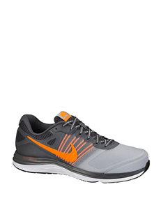 Nike Dual Fusion X Athletic Shoes – Mens