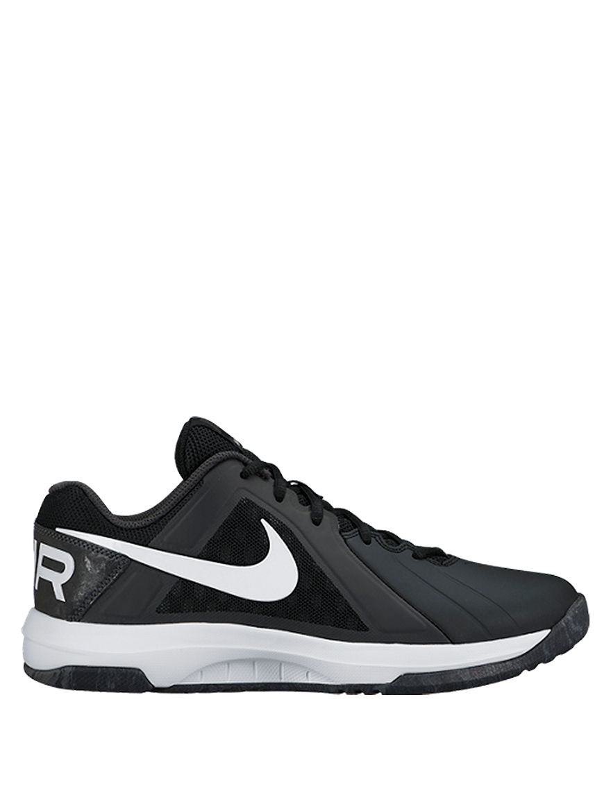 nike air mavin low basketball shoes mens stage stores