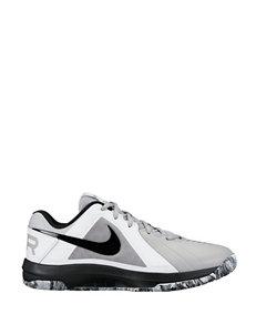 Nike® Air Mavin Low Athletic Shoes – Men's