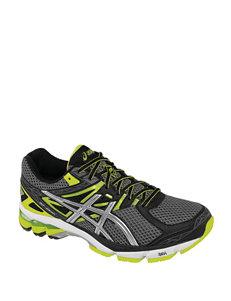 Asics GT-1000™ 3 Athletic Shoes – Men's