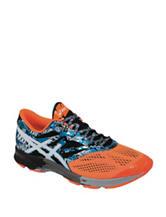 Asics Gel Noosa Tri™ 10 Athletic Shoes