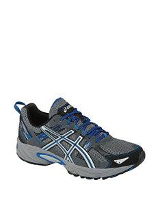 Asics Gel Venture 5 Running Shoes – Men's