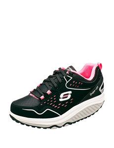 Skechers® Shape Ups 2.0 Everyday Comfort Athletic Shoes – Ladies
