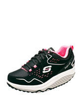Skechers® Shape Ups 2.0 Everyday Comfort Athletic Shoes – Ladies