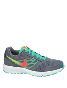 Nike® Air Relentless 4 Athletic Shoes – Ladies