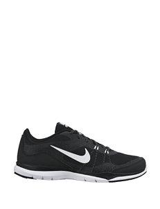 Nike Flex Trainer 5 Athletic Shoes – Ladies