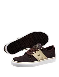 Puma® El Ace 2 Jr Casual Shoes – Boys 11-7