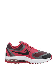 Nike Air Max Premiere Athletic Shoes – Girls 4-6