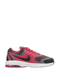 Nike® Air Max Premiere Athletic Shoes – Girls 11-3