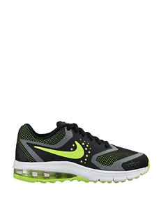 Nike Air Max Premiere Run Athletic Shoes – Boys 4-7