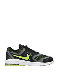 Nike Air Max Premiere Run Athletic Shoes – Boys 11-3