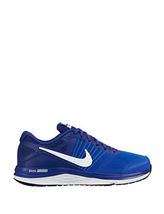 Nike Dual Fusion X Athletic Shoes – Boys 4-7