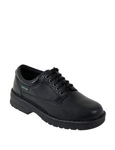 Eastland Plainview Oxford Shoes