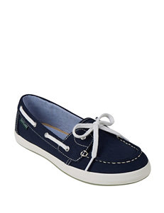 Eastland Skip Boat Shoes – Ladies