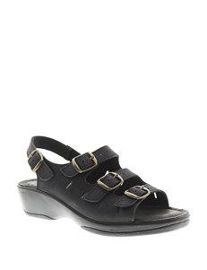 Flexus Willa Sandals – Ladies