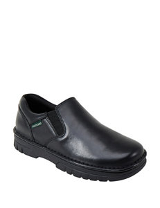 Eastland Newport Slip-on Shoes